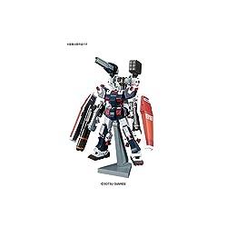 HG 機動戦士ガンダム サンダーボルト 1/144 フルアーマー・ガンダム(GUNDAM THUNDERBOLT Ver.) プラモデル