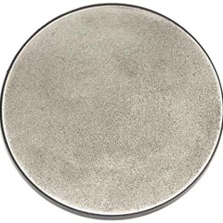 Master Grooming Tools Tp5353 02 Sharppro Sharpener Replacement Disc, 2.5-Inch