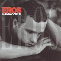 Eros Ramazzotti-Eros-IT-CD-FLAC-1997-OAG