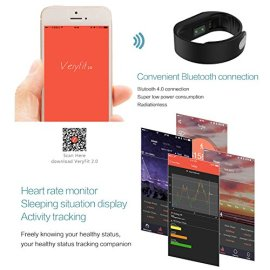 EIISON-Fitness-Tracker-with-Heart-Rate-monitor-E5S-Activity-Watch-Step-Walking-Sleep-Counter-Wireless-Wristband-Pedometer-Exercise-Tracking-Sweatproof-Sports-Bracelet-for-Android-and-iOS