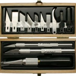 Professional Set,Boxed