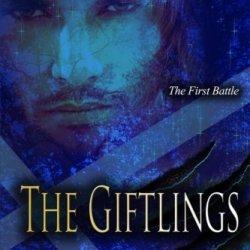 The Giftlings
