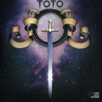 Toto-Toto-REMASTERED-CD-FLAC-2014-DeVOiD