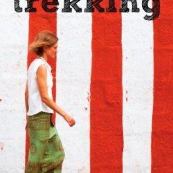 Never Go Trekking