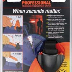 Crkt Merlin® Professional