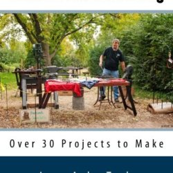 Next In Blacksmithing: Over 30 Projects To Make