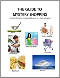 The Guide To Mystery Shopping: A Legitimate Work from Home Career