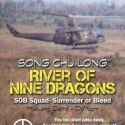 River Of Nine Dragons: Sob Squad-Surrender Or Bleed