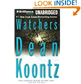 Dean Koontz (Author), J. Charles (Reader) (1220)Buy new:  $9.99  $8.52 33 used & new from $5.70