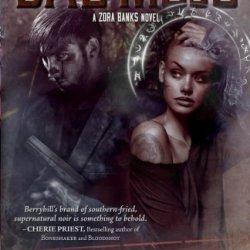 Bad Mojo: A Zora Banks Novel (Volume 1)