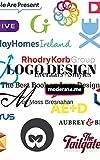 Logo Design: The Best Book on Logo Design