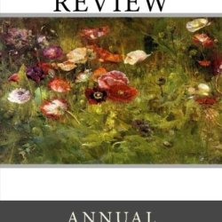 Poppy Road Review, Annual Edition 2011
