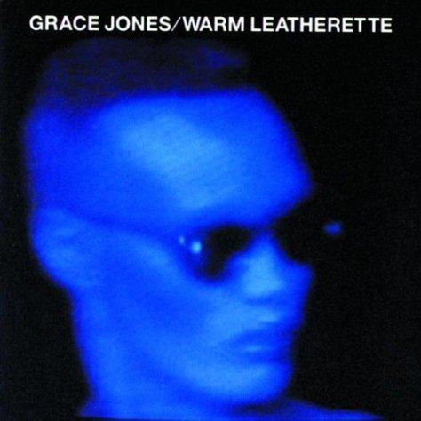 Grace Jones-Warm Leatherette-(CID9592)-REISSUE-REPACK-CD-FLAC-1987-dL Download