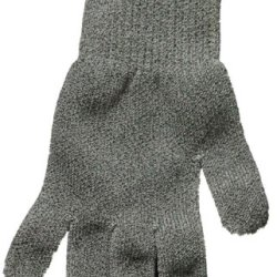 Small Polar Bear Pawgard  Cut-Resistant Glove (Small)