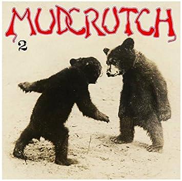 """Mudcrutch """"2"""""""