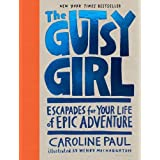 Caroline Paul (Author), Wendy MacNaughton (Illustrator)  (23)  Buy new:  $18.00  $12.07  44 used & new from $5.95