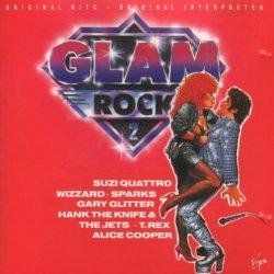 Rock (Compilation Cd, 13 Tracks)