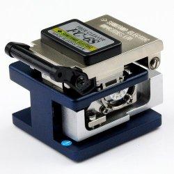 Very100 Fc-6S Optical Fiber Cleaver High Precision Cut Cutting Tool Cutter Stripping