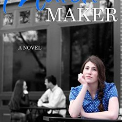 The Match Maker: The Husband Maker, Book 2 (Volume 2)
