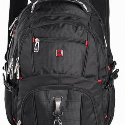 Business And Casual Travel Gear Fashion Computer Notebook Laptop Teblet 12-14 Inch Daypack Backpack.Sw8103-C2