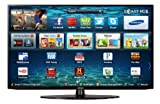 Samsung UN32EH5300 32 Inch 1080p 60 Hz LED HDTV Black