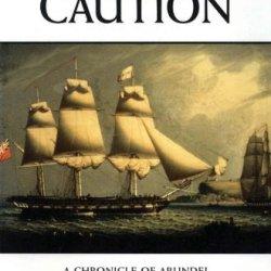 Captain Caution
