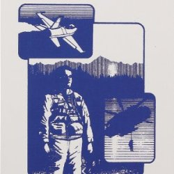Book Aircrew Survival
