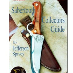 Sabertooth Collectors Guide