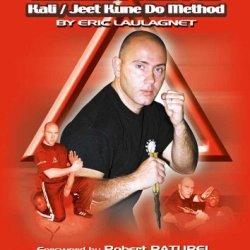 Defense Against Knives: Kali & Jeet Kune Do Method