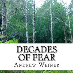 Decades Of Fear: What Evil Lurks