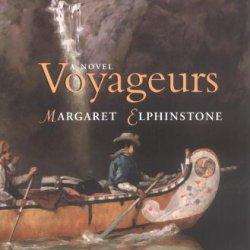 Voyageurs: A Novel