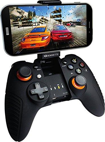 Amkette Evo Gamepad Pro