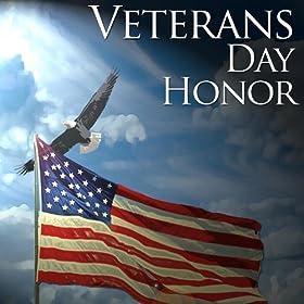 free veterans day stuff