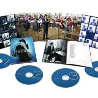 Frank Sinatra-Ultimate Sinatra-4CD-FLAC-2015-BOCKSCAR