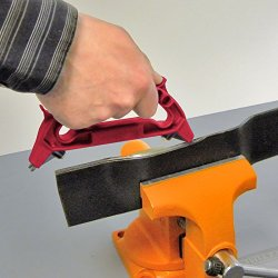 All-In-One Sharpener