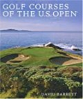 Golf Courses of the U.S. Open