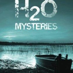 H2O Mysteries