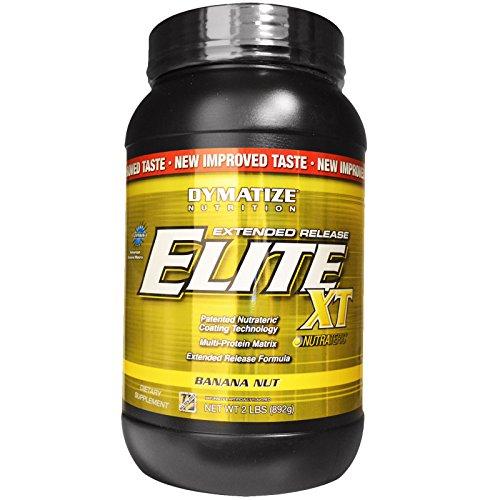 Elite-XT-Extended-Release