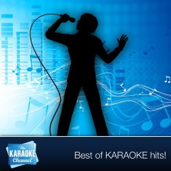 Domestic, Light And Cold (In The Style Of Dierks Bentley) [Karaoke Version] [Explicit]