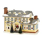 The Griswold Holiday House | Department 56 Lighted Building (4030733)