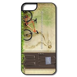 Generic Home People Pc Cover For Iphone 5/5S