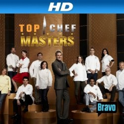 Restaurant Wars [Hd]