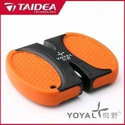 Taidea T1301Tc Mini Knife Sharpener T0501Tc Upgrade Version