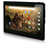 "NeuTab® N7S Pro 7 inch Quad Core Google Android 5.1 Lollipop Tablet PC 1GB RAM 8GB Nand Flash 7"" 178 Degree View IPS 1024x600 HD Display Bluetooth Dual Camera Google Play 3D Game Supported"