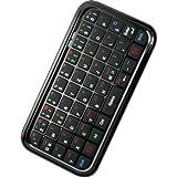 Technaxx TX-01 Bluetooth mini Tastatur