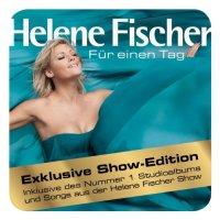 Helene Fischer-Fuer Einen Tag Show Edition-(5099995676920)-DE-2CD-FLAC-2011-VOLDiES