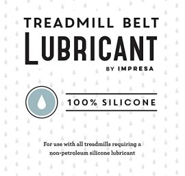 100-Silicone-Treadmill-Belt-Lubricant-Easy-to-Apply-Lubrication-Made-in-the-USA