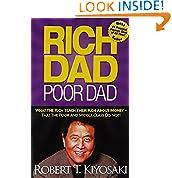 Robert T. Kiyosaki (Author) (4663)Buy new:  $7.99  $5.99 151 used & new from $2.53