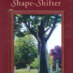 Memoirs Of A Shape-Shifter