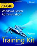 51pQGL2cWuL. SL160  Top 5 Books of Exchange Server Certification for February 11th 2012  Featuring :#4: MCTS Self Paced Training Kit (Exam 70 652): Configuring Windows Server® Virtualization